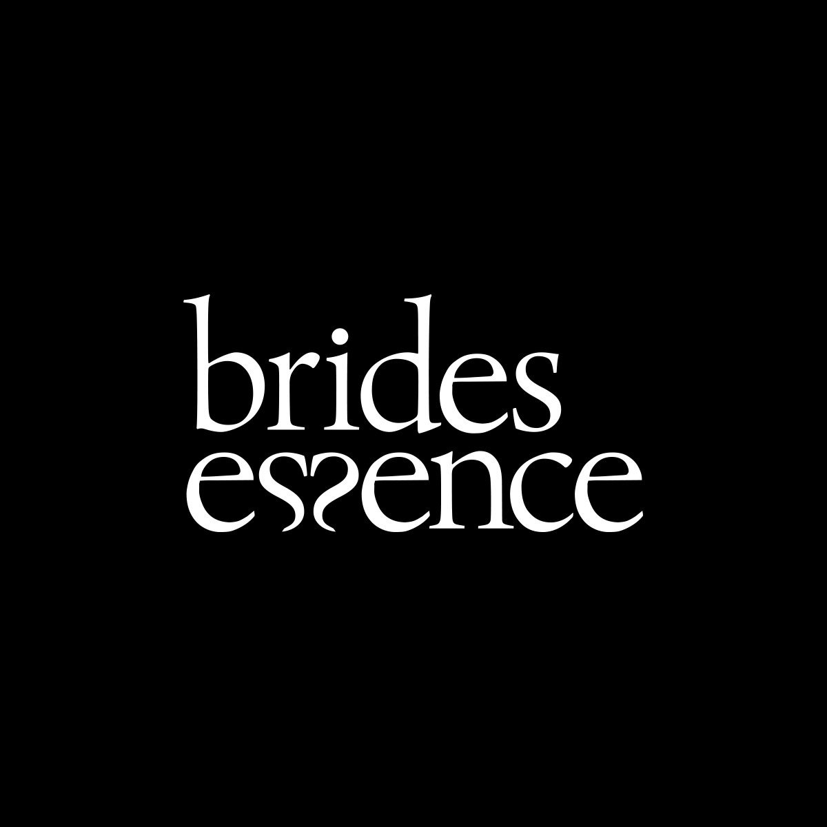 Brides Essence Masthead
