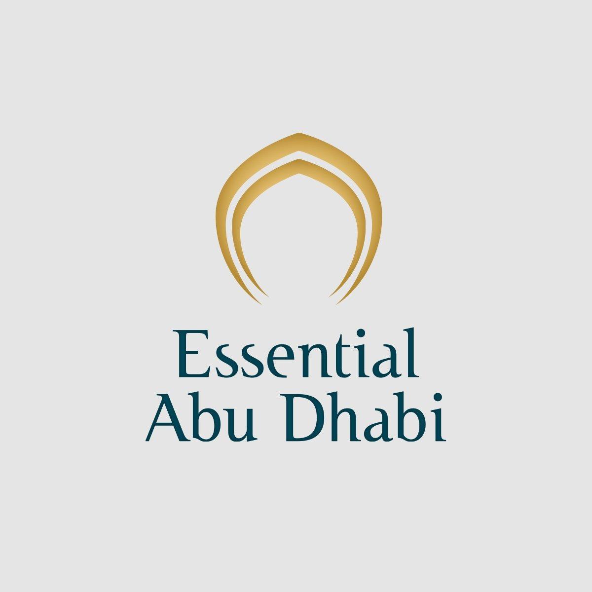 Essential AbuDhabi