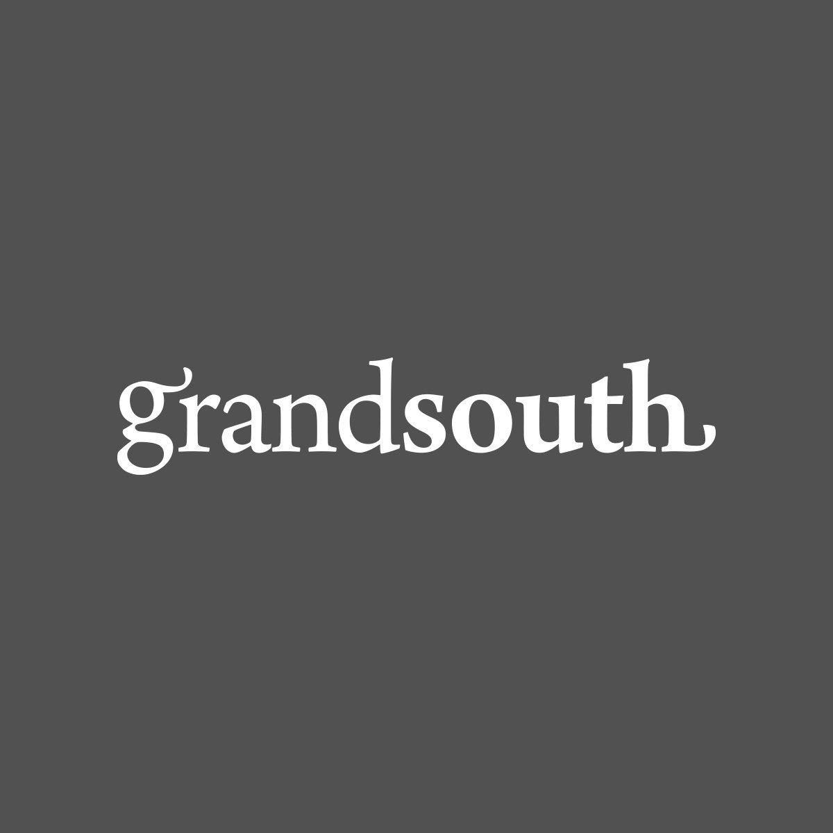 Grand South Logo