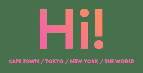 Hi-Logo-Color
