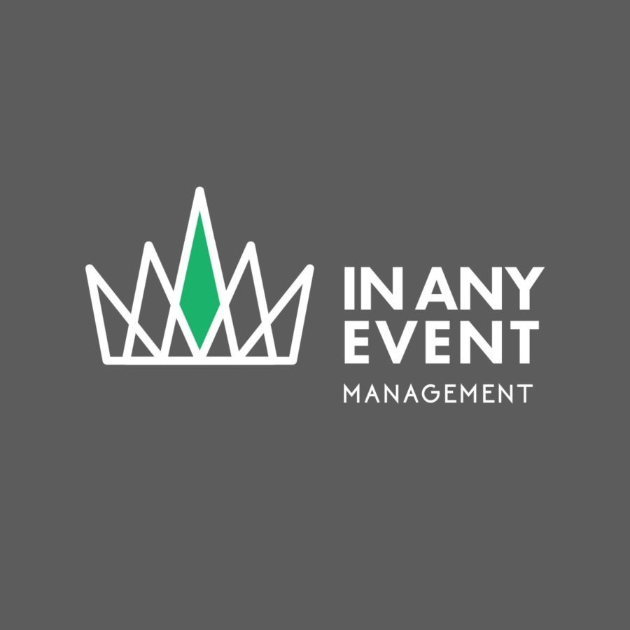 Image of In Any Event Logo