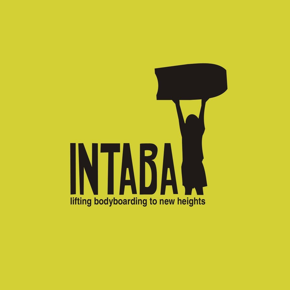 Intaba logo