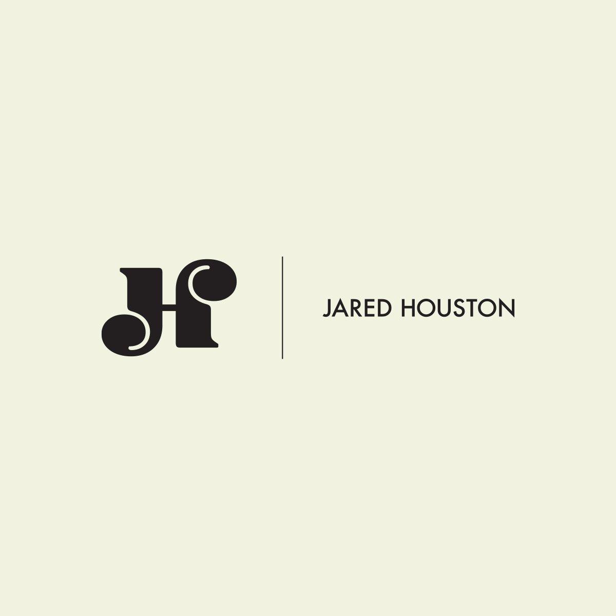 Jared Hourton Inc Logo