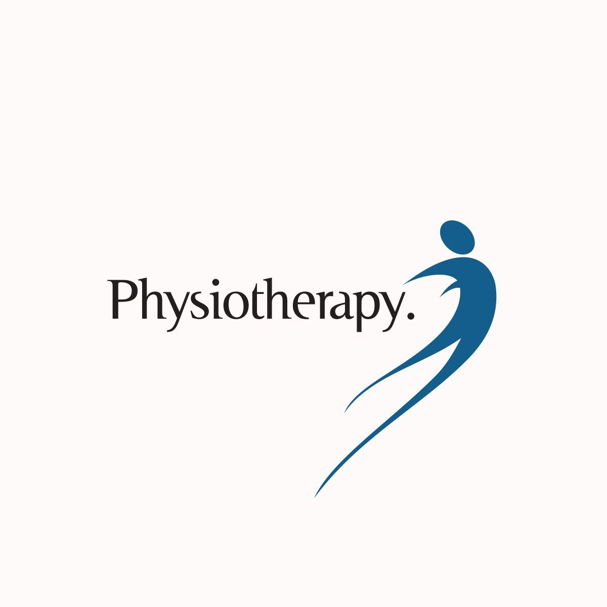 top 5 logo for physiotherapy 2018 fotoshop