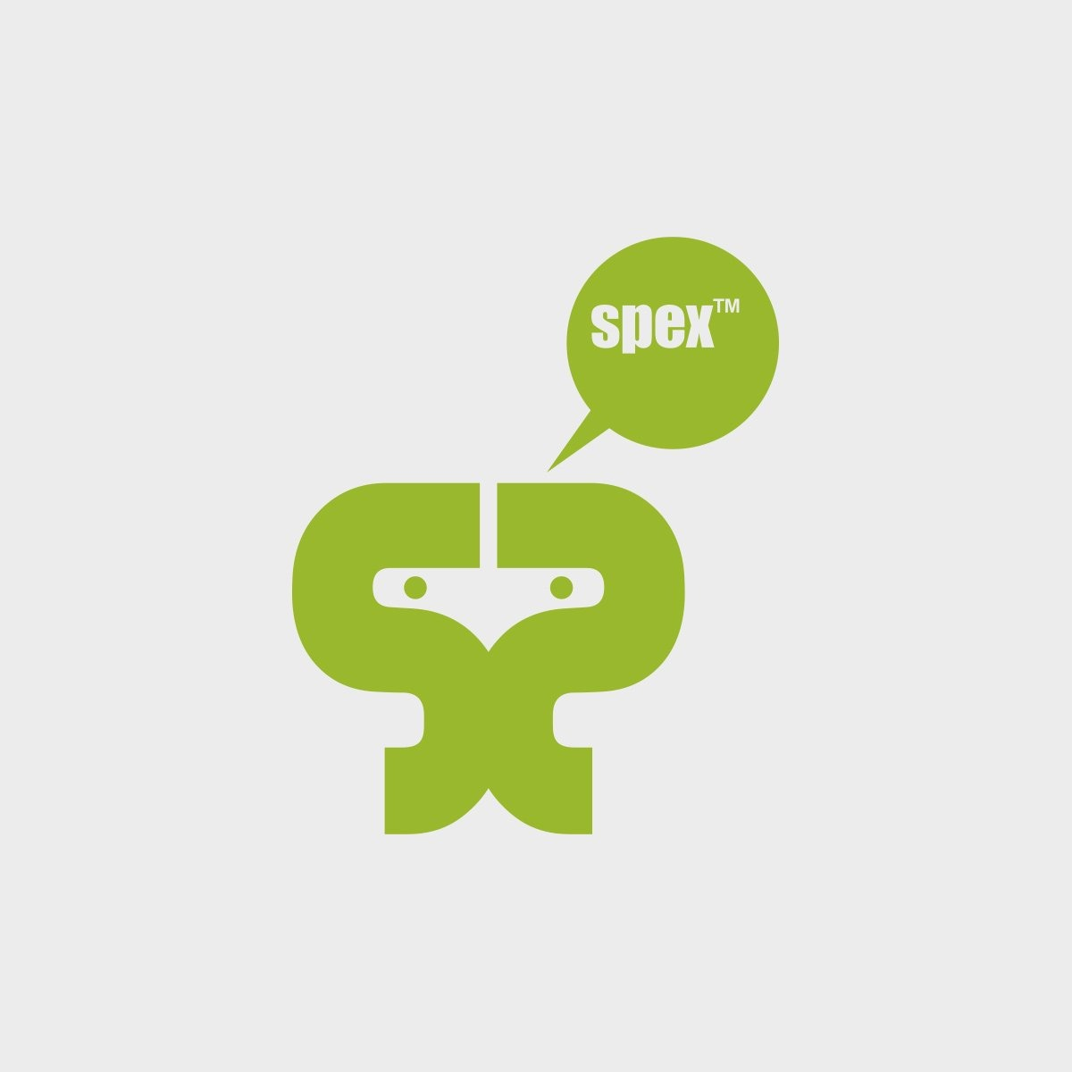 Spex Logo