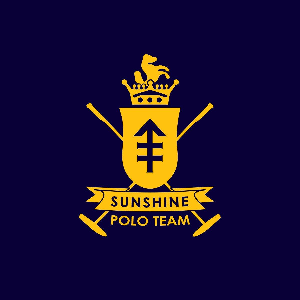 Sunshine Polo Logo