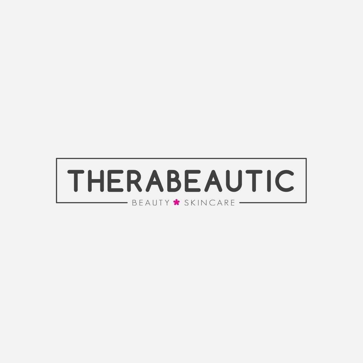 Therebeutic Logo
