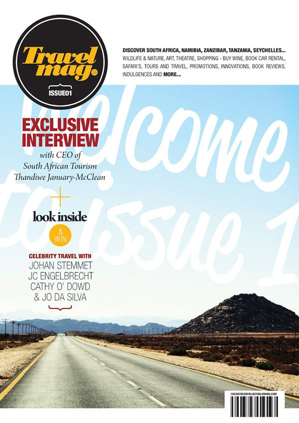 TravelMagSA-Cover-Issue1