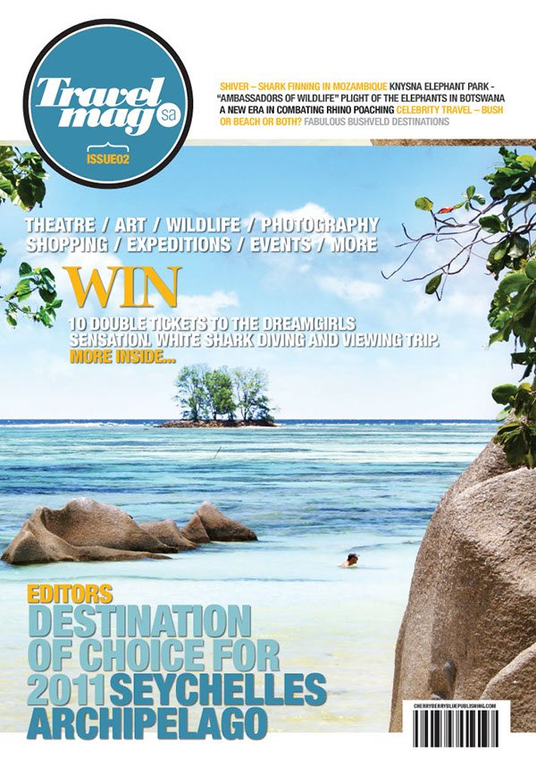 TravelMagSA-Cover-Issue2