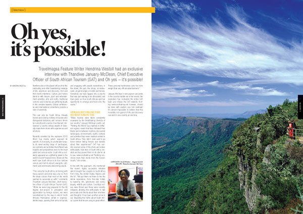 TravelMagSA-Issue1-Spread-01