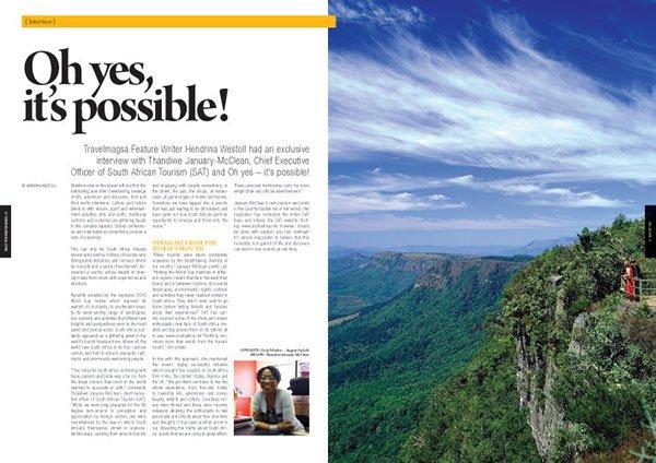 TravelMagSA-Issue1-Spread-01