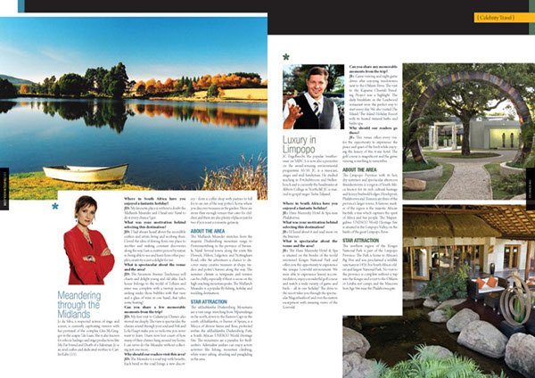 TravelMagSA-Issue1-Spread-02