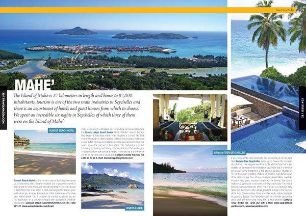 TravelMagSA-Issue2-Spread-01