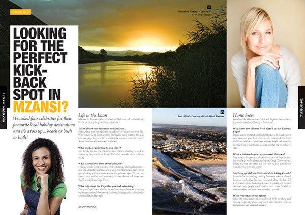 TravelMagSA-Issue2-Spread-02