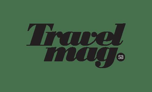 TravelMagSA-Masthead