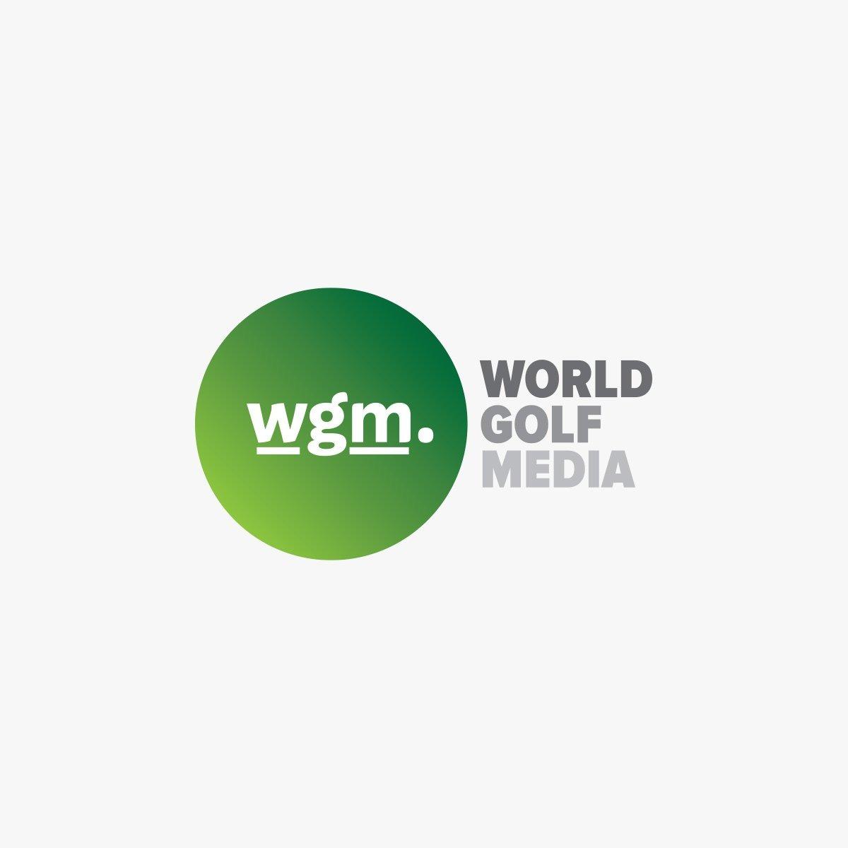 World Golf Media