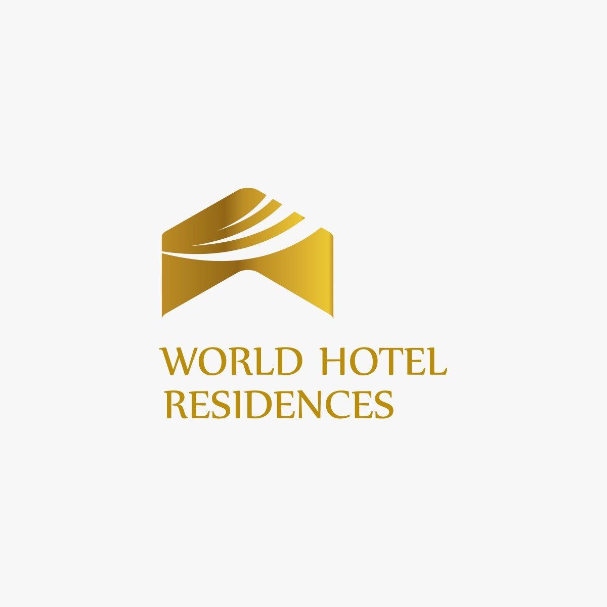 World Hotel Residences