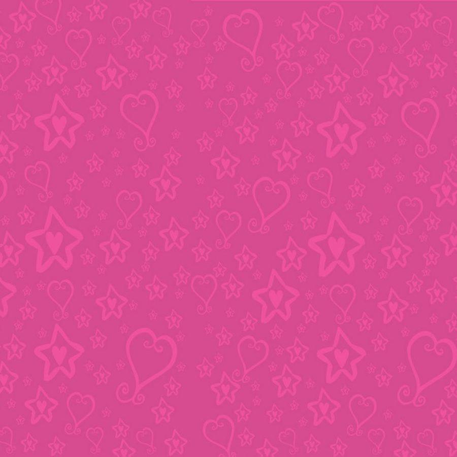 Sabrina Love Ocean Challenge Pink Pattern Image