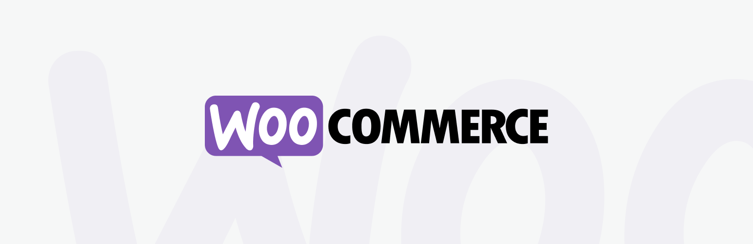 Critical Vulnerability Detected in WooCommerce 2