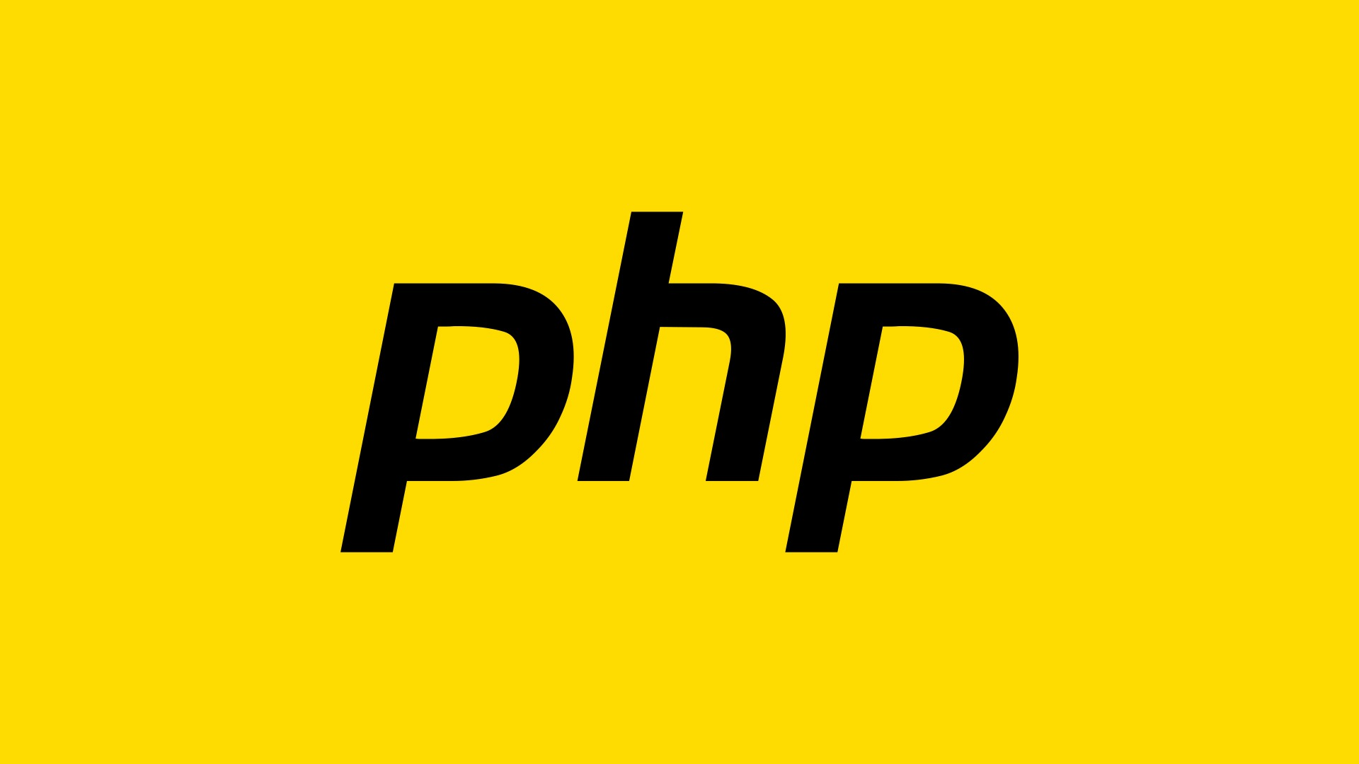 PHP update coming soon 3